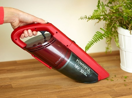 best hand held vacuum a definitive guide on how to choose a handheld vacuum cleaner 30636