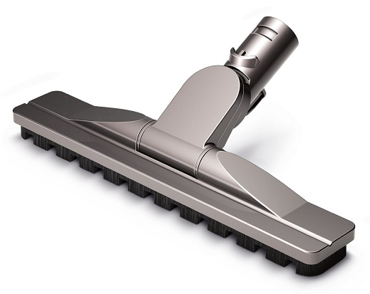 dyson articulating hard floor tool review